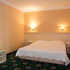 Отель Natali Чехия, Карловы Вары - отзывы, цены и фото номеров - забронировать отель Natali онлайн фото 24