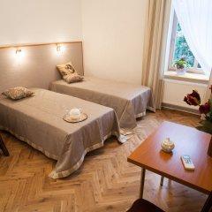 Отель Florens Boutique комната для гостей фото 5