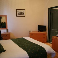 Отель Old City Inn Азербайджан, Баку - 2 отзыва об отеле, цены и фото номеров - забронировать отель Old City Inn онлайн удобства в номере