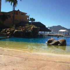 Costa De Oro Beach Hotel фото 5