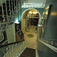 Отель Opulence Central London фото 2