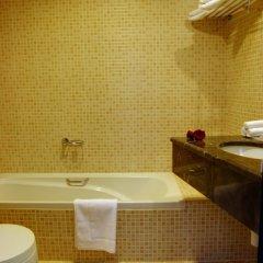 Отель Aryana Hotel ОАЭ, Шарджа - 3 отзыва об отеле, цены и фото номеров - забронировать отель Aryana Hotel онлайн спа фото 2