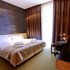 Парк-Отель Швейцария Ровно комната для гостей фото 4