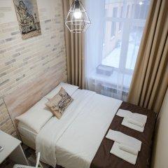 Гостиница GuestHouse WhiteNight в Санкт-Петербурге 2 отзыва об отеле, цены и фото номеров - забронировать гостиницу GuestHouse WhiteNight онлайн Санкт-Петербург комната для гостей фото 2