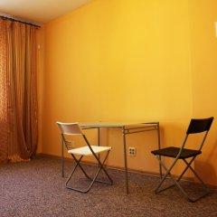 Апартаменты Apartment Nice Mayakovskaya удобства в номере
