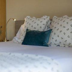 Отель Apartamento Pasaje Sevilla Испания, Мадрид - отзывы, цены и фото номеров - забронировать отель Apartamento Pasaje Sevilla онлайн комната для гостей
