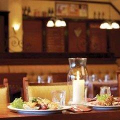 Original Sokos Hotel Pasila фото 19