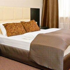 Гостиница Мартон Стачки комната для гостей фото 8