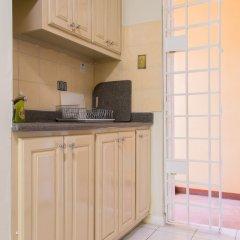 Отель Strathairn 207 by Pro Homes Jamaica в номере