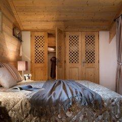 Отель CGH Résidences & Spas Village de Lessy Франция, Ле-Гранд-Бонан - отзывы, цены и фото номеров - забронировать отель CGH Résidences & Spas Village de Lessy онлайн сейф в номере