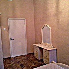 Гостиница Rentpiter Loft Nevsky 96 в Санкт-Петербурге отзывы, цены и фото номеров - забронировать гостиницу Rentpiter Loft Nevsky 96 онлайн Санкт-Петербург удобства в номере