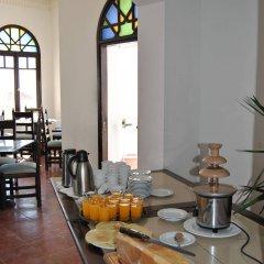 Отель Daniela Village Dahab питание фото 3