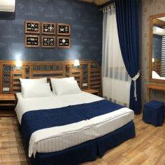 Lucky Ship Art Hotel фото 14