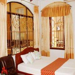 Отель Phong Nha Hotel Hue Вьетнам, Хюэ - отзывы, цены и фото номеров - забронировать отель Phong Nha Hotel Hue онлайн комната для гостей