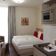 Отель Prime 20 Serviced Apartments Германия, Франкфурт-на-Майне - отзывы, цены и фото номеров - забронировать отель Prime 20 Serviced Apartments онлайн детские мероприятия