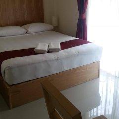 Отель Zing Resort & Spa Таиланд, Паттайя - 11 отзывов об отеле, цены и фото номеров - забронировать отель Zing Resort & Spa онлайн комната для гостей