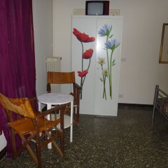 Отель Venice Hazel Guest House удобства в номере