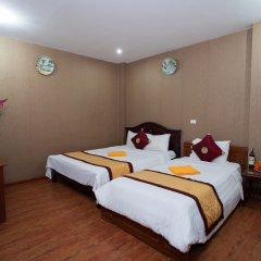 Отель Hanoi Sky View Hotel Вьетнам, Ханой - отзывы, цены и фото номеров - забронировать отель Hanoi Sky View Hotel онлайн детские мероприятия
