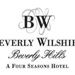 Отель Beverly Wilshire, A Four Seasons Hotel США, Беверли Хиллс - отзывы, цены и фото номеров - забронировать отель Beverly Wilshire, A Four Seasons Hotel онлайн с домашними животными