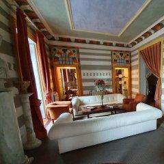 Отель Escala Ópera - Adults Only Испания, Мадрид - отзывы, цены и фото номеров - забронировать отель Escala Ópera - Adults Only онлайн гостиничный бар