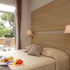 Отель Mioni Royal San Италия, Монтегротто-Терме - отзывы, цены и фото номеров - забронировать отель Mioni Royal San онлайн в номере