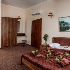 Гостиница 52 комната для гостей фото 2