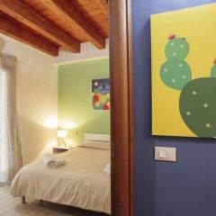 Отель La Cattedrale Casa Vacanze Италия, Палермо - отзывы, цены и фото номеров - забронировать отель La Cattedrale Casa Vacanze онлайн фото 3