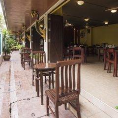 Отель Boonsiri Place фото 3