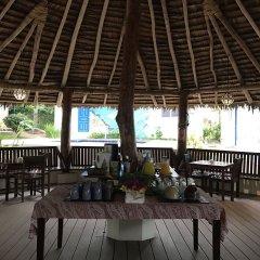 Vanuatu Holiday Hotel фото 2