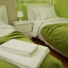 Апартаменты Apartments Luiz I Bridge Вила-Нова-ди-Гая комната для гостей фото 3