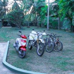 Отель Negombo Village фото 6