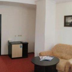 Гостиница Флагман удобства в номере фото 2