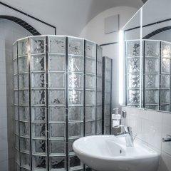 Отель Villa am Park Германия, Дрезден - отзывы, цены и фото номеров - забронировать отель Villa am Park онлайн фото 14