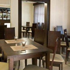 Отель Start Hotel Atos Польша, Варшава - 11 отзывов об отеле, цены и фото номеров - забронировать отель Start Hotel Atos онлайн питание