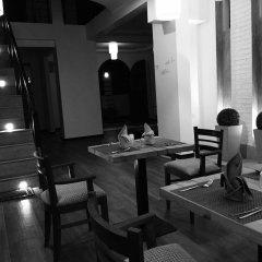 Отель 8 Plus Motels сауна