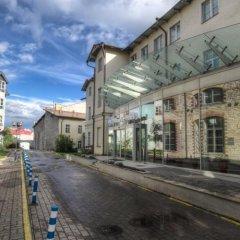 Hestia Hotel Ilmarine Таллин