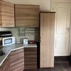 Гостиница Tan Mini-Hotel Украина, Бердянск - отзывы, цены и фото номеров - забронировать гостиницу Tan Mini-Hotel онлайн в номере
