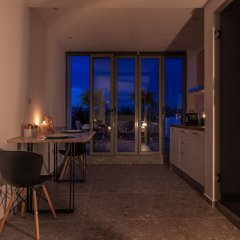 Отель Mythos Luxury Suites Греция, Афины - отзывы, цены и фото номеров - забронировать отель Mythos Luxury Suites онлайн комната для гостей фото 4