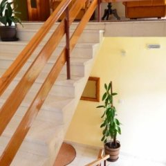 Hotel Bokeljski Dvori интерьер отеля
