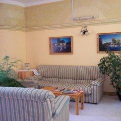 Отель San Antonio Guesthouse комната для гостей фото 4