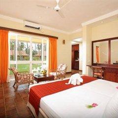 Отель Club Palm Bay комната для гостей фото 4