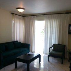 Отель Majestic Supreme Ridge Cott комната для гостей