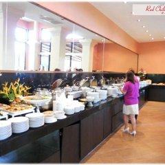 Отель Suuko Wellness & Spa Resort питание