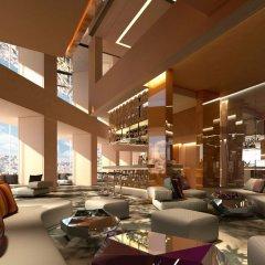 Отель Amman Airport Hotel Иордания, Аль-Джиза - отзывы, цены и фото номеров - забронировать отель Amman Airport Hotel онлайн развлечения