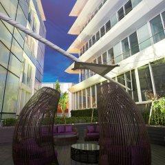 Отель The Vine Hotel Португалия, Фуншал - отзывы, цены и фото номеров - забронировать отель The Vine Hotel онлайн фото 8