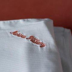 Отель Resort Marina Labe Бенешов-над-Плоучницей удобства в номере фото 2