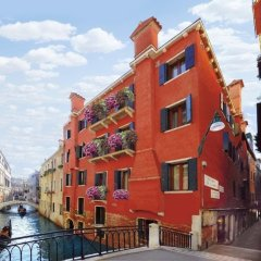 Hotel Mercurio фото 5