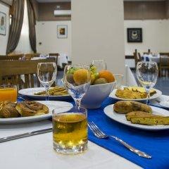 Atlantic Hotel in Djibouti, Djibouti from 172$, photos, reviews - zenhotels.com meals