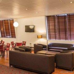 Ibis Coimbra Centro Hotel Коимбра комната для гостей