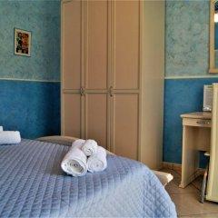 Отель Maison Du Monde Италия, Палермо - отзывы, цены и фото номеров - забронировать отель Maison Du Monde онлайн детские мероприятия